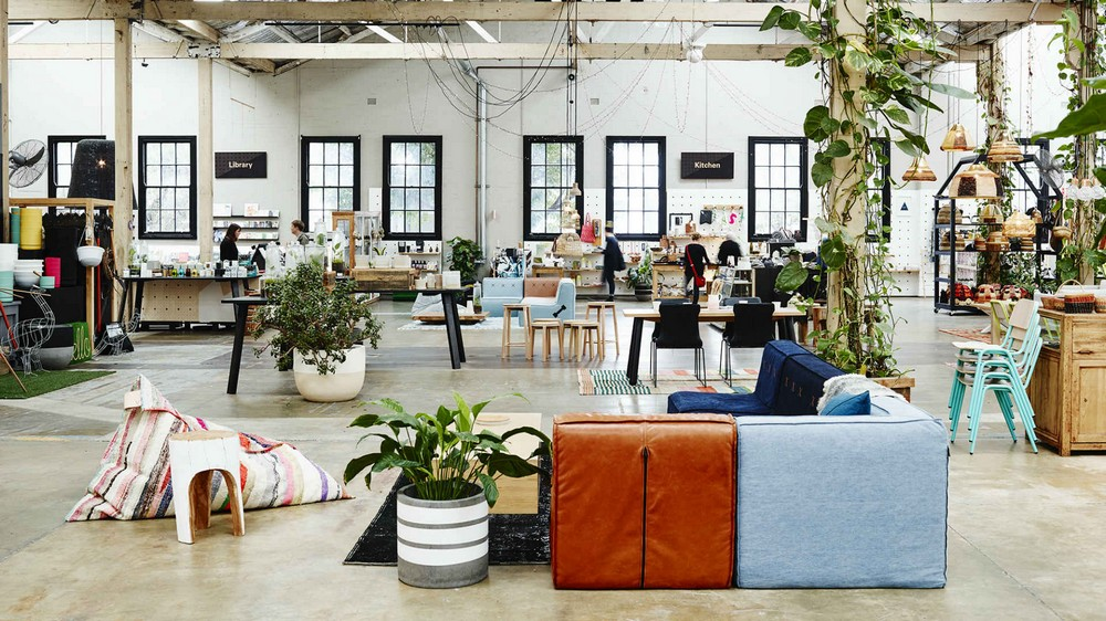 Best Design Showrooms to Discover in Sydney 15 design showrooms Best Design Showrooms to Discover in Sydney Best Design Showrooms to Discover in Sydney 15 luxury showroom Where To Shop – The Best Luxury Showrooms In Sydney Best Design Showrooms to Discover in Sydney 15