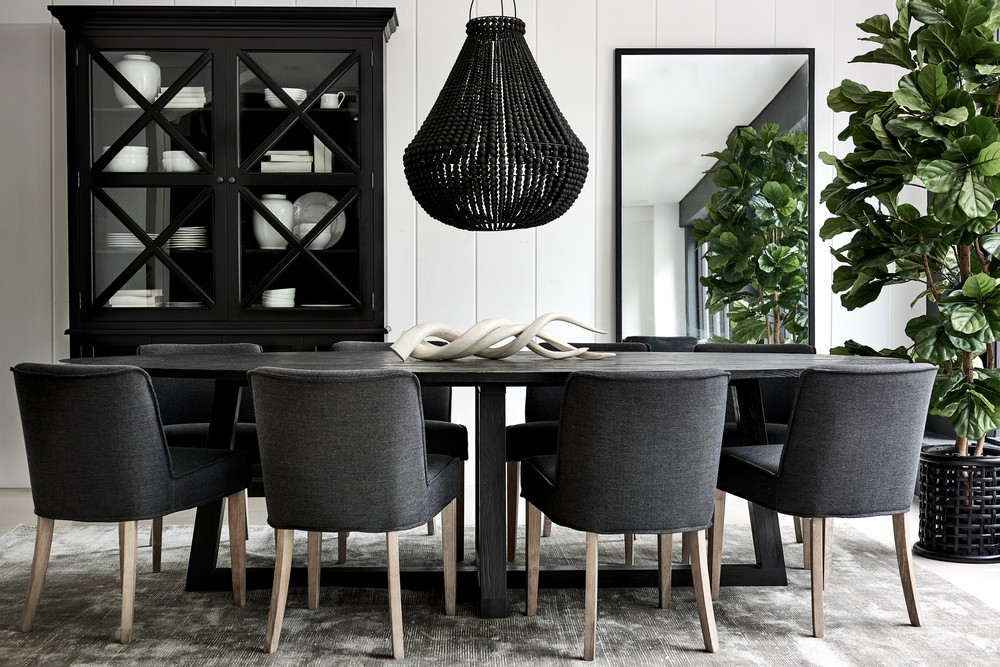 Best Design Showrooms to Discover in Sydney 16 design showrooms Best Design Showrooms to Discover in Sydney Best Design Showrooms to Discover in Sydney 16 luxury showroom Where To Shop – The Best Luxury Showrooms In Sydney Best Design Showrooms to Discover in Sydney 16