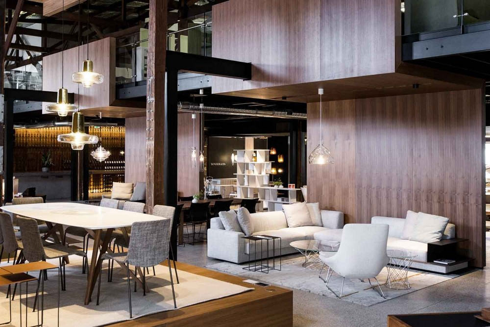 Best Design Showrooms to Discover in Sydney 17 design showrooms Best Design Showrooms to Discover in Sydney Best Design Showrooms to Discover in Sydney 17 luxury showroom Where To Shop – The Best Luxury Showrooms In Sydney Best Design Showrooms to Discover in Sydney 17