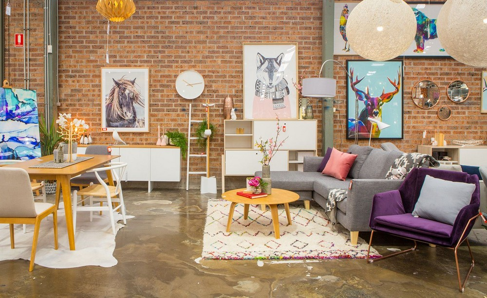 Best Design Showrooms to Discover in Sydney 19 design showrooms Best Design Showrooms to Discover in Sydney Best Design Showrooms to Discover in Sydney 19 luxury showroom Where To Shop – The Best Luxury Showrooms In Sydney Best Design Showrooms to Discover in Sydney 19
