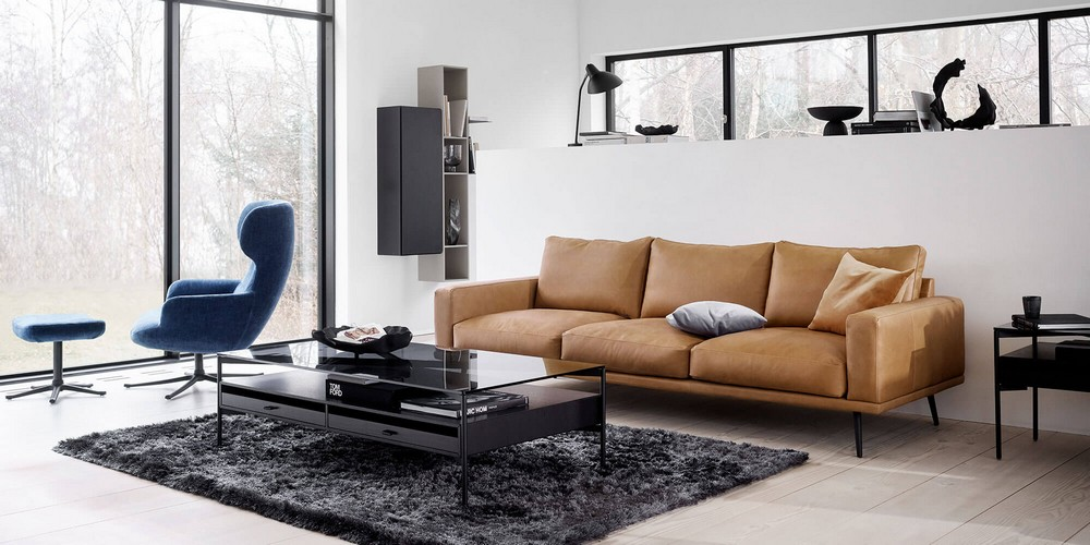 Best Design Showrooms to Discover in Sydney 2 design showrooms Best Design Showrooms to Discover in Sydney Best Design Showrooms to Discover in Sydney 2 luxury showroom Where To Shop – The Best Luxury Showrooms In Sydney Best Design Showrooms to Discover in Sydney 2
