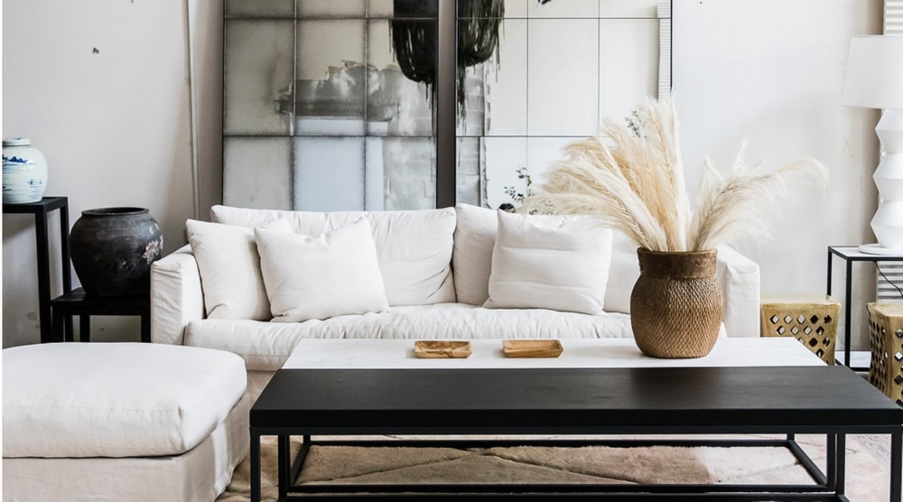 Best Design Showrooms to Discover in Sydney 20 design showrooms Best Design Showrooms to Discover in Sydney Best Design Showrooms to Discover in Sydney 20 luxury showroom Where To Shop – The Best Luxury Showrooms In Sydney Best Design Showrooms to Discover in Sydney 20