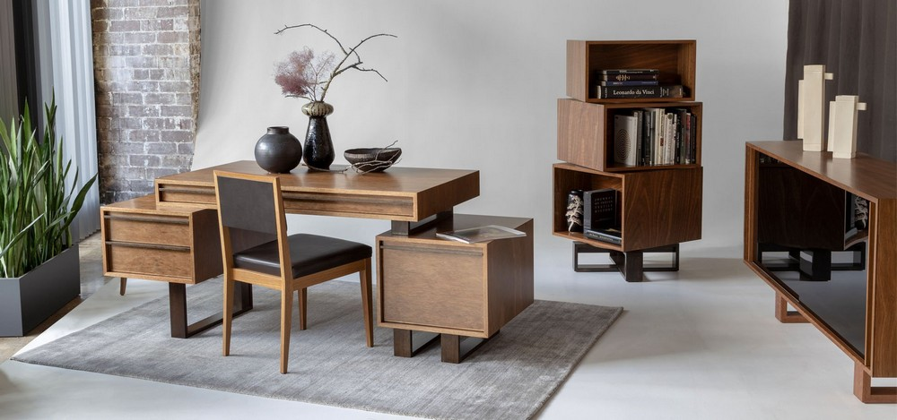 Best Design Showrooms to Discover in Sydney 21 design showrooms Best Design Showrooms to Discover in Sydney Best Design Showrooms to Discover in Sydney 21 luxury showroom Where To Shop – The Best Luxury Showrooms In Sydney Best Design Showrooms to Discover in Sydney 21