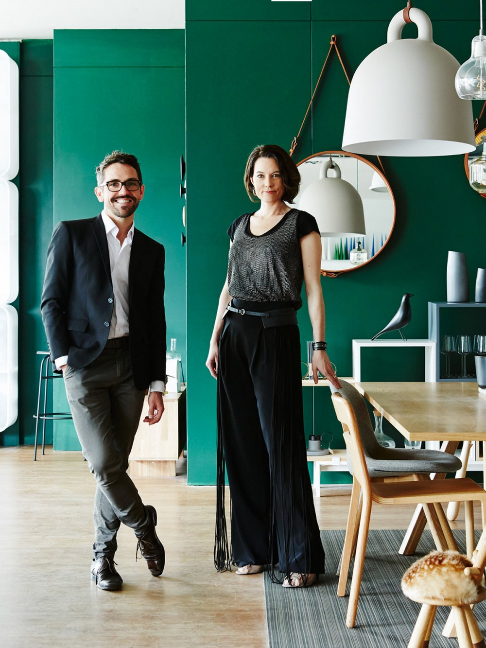 Best Design Showrooms to Discover in Sydney 24 design showrooms Best Design Showrooms to Discover in Sydney Best Design Showrooms to Discover in Sydney 24 luxury showroom Where To Shop – The Best Luxury Showrooms In Sydney Best Design Showrooms to Discover in Sydney 24
