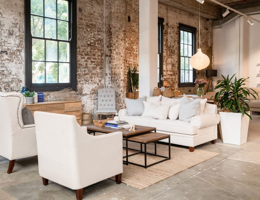Best Design Showrooms to Discover in Sydney 3 design showrooms Best Design Showrooms to Discover in Sydney Best Design Showrooms to Discover in Sydney 3 luxury showroom Where To Shop – The Best Luxury Showrooms In Sydney Best Design Showrooms to Discover in Sydney 3