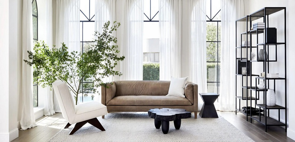 Best Design Showrooms to Discover in Sydney 4 design showrooms Best Design Showrooms to Discover in Sydney Best Design Showrooms to Discover in Sydney 4 luxury showroom Where To Shop – The Best Luxury Showrooms In Sydney Best Design Showrooms to Discover in Sydney 4