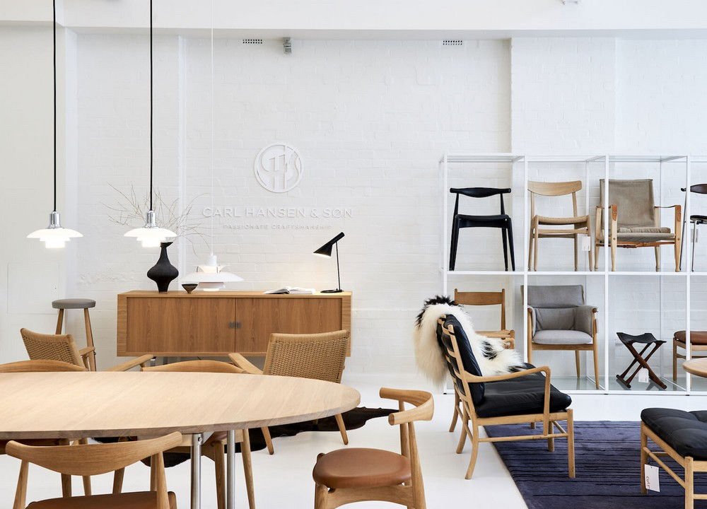 Best Design Showrooms to Discover in Sydney 6 design showrooms Best Design Showrooms to Discover in Sydney Best Design Showrooms to Discover in Sydney 6 luxury showroom Where To Shop – The Best Luxury Showrooms In Sydney Best Design Showrooms to Discover in Sydney 6