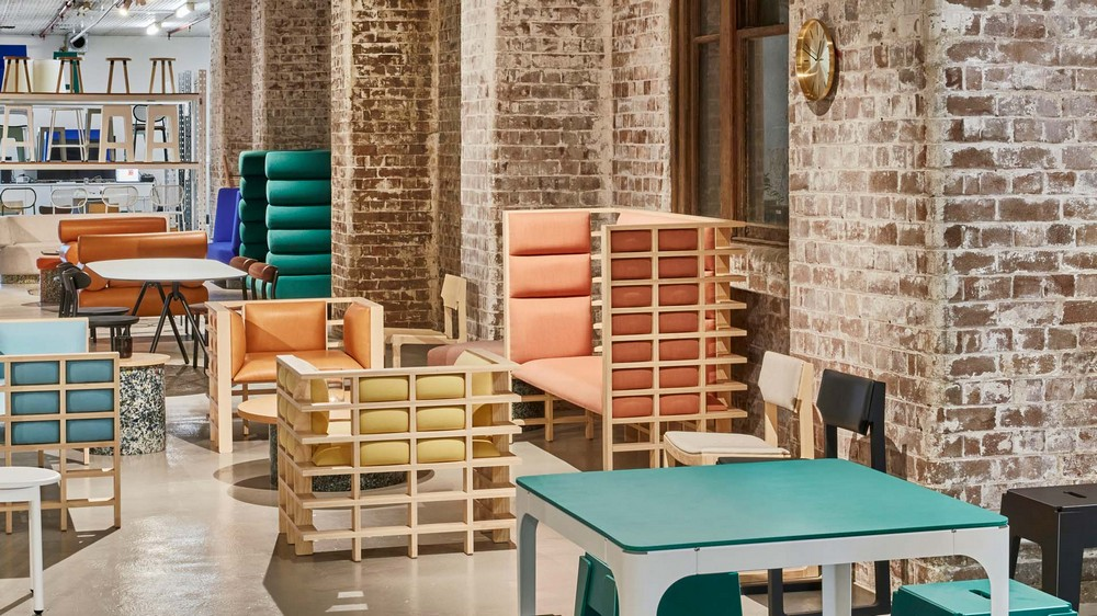 Best Design Showrooms to Discover in Sydney 7 design showrooms Best Design Showrooms to Discover in Sydney Best Design Showrooms to Discover in Sydney 7 luxury showroom Where To Shop – The Best Luxury Showrooms In Sydney Best Design Showrooms to Discover in Sydney 7