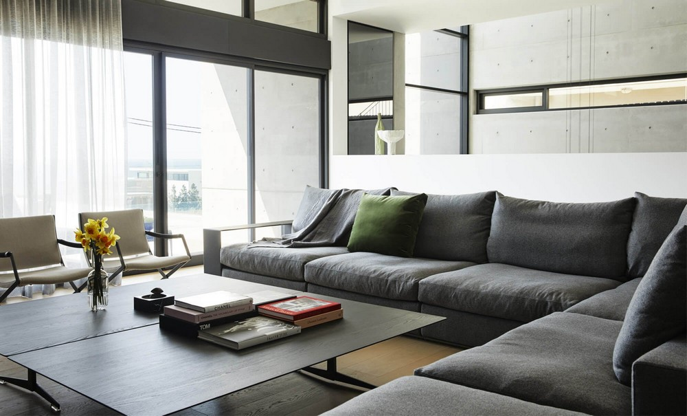 Best Design Showrooms to Discover in Sydney 8 design showrooms Best Design Showrooms to Discover in Sydney Best Design Showrooms to Discover in Sydney 8 luxury showroom Where To Shop – The Best Luxury Showrooms In Sydney Best Design Showrooms to Discover in Sydney 8