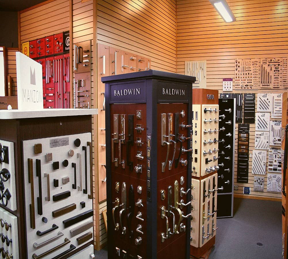 Best Hardware Showrooms to Discover in Washington best Best Hardware Showrooms to Discover in Washington Best Hardware Showrooms to Discover in Washington 1
