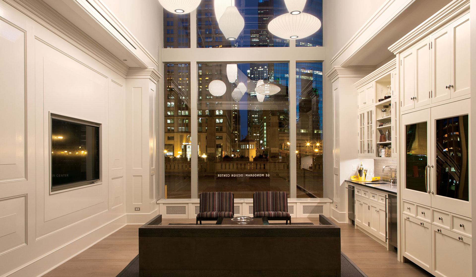 best Best Design Showrooms to Discover in Chicago Chicago