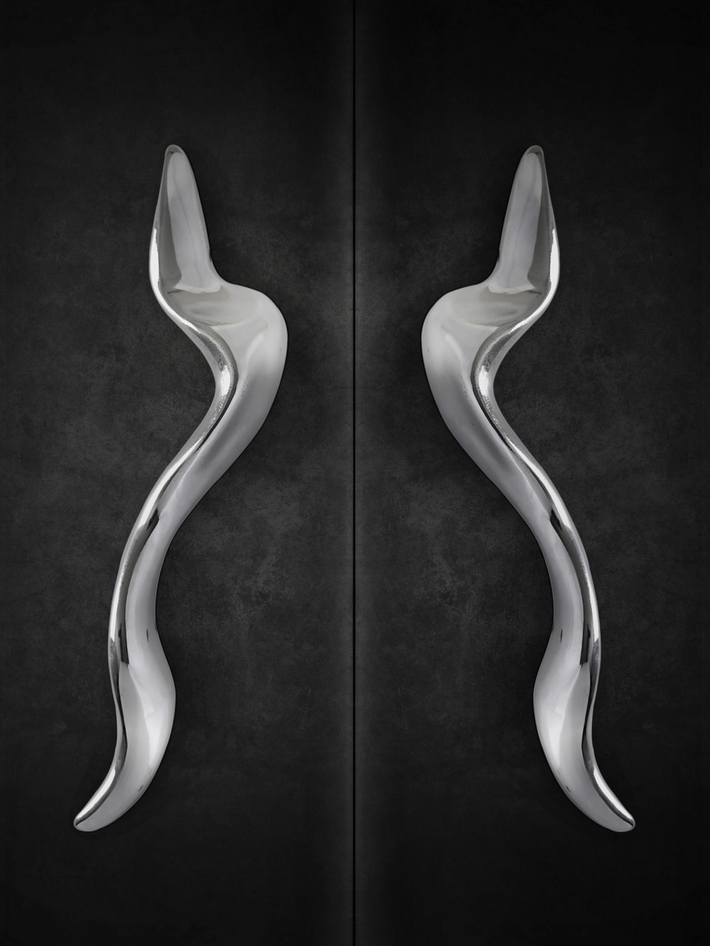 Decorative Hardware Inspirations in Trendy Hues of Ultimate Gray 5 ultimate gray Decorative Hardware Inspirations in Trendy Hues of Ultimate Gray Decorative Hardware Inspirations in Trendy Hues of Ultimate Gray 5