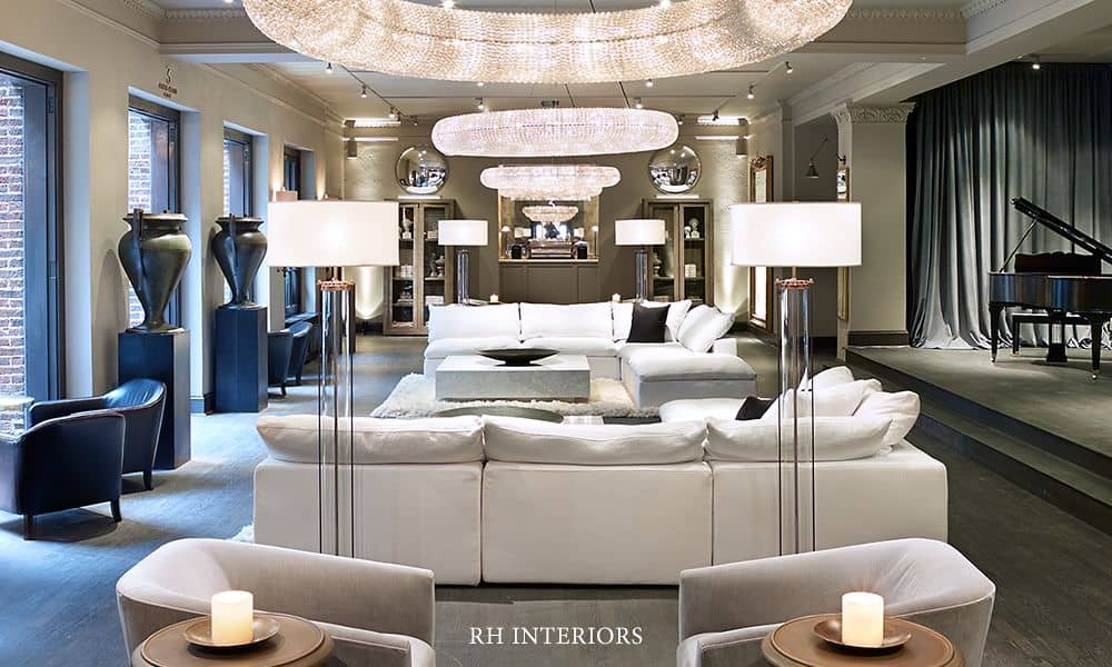 best Best Design Showrooms to Discover in Chicago Designs Chicagi Showrooms