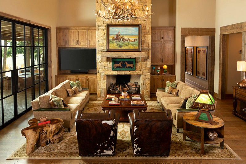 Discover the Best Interior Design Showrooms to Explore in Dallas 1 design showrooms Discover the Best Interior Design Showrooms to Explore in Dallas Discover the Best Interior Design Showrooms to Explore in Dallas 1