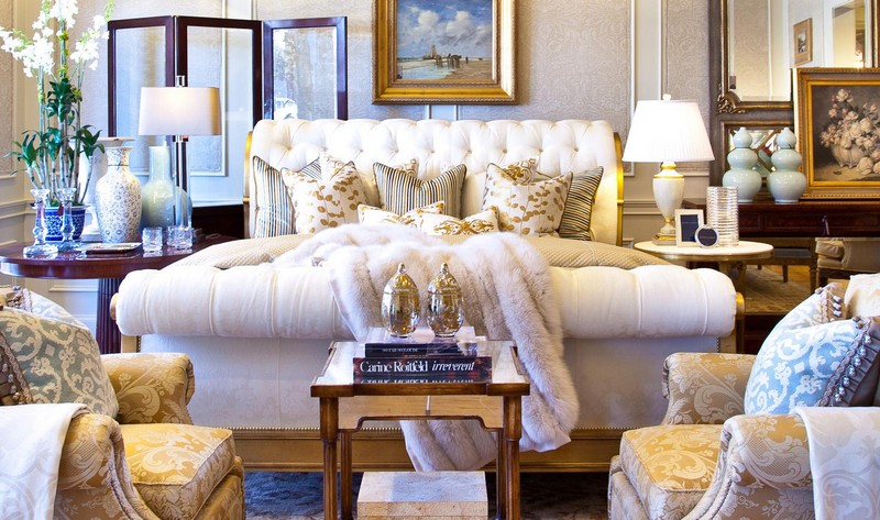 Discover the Best Interior Design Showrooms to Explore in Dallas 7 design showrooms Discover the Best Interior Design Showrooms to Explore in Dallas Discover the Best Interior Design Showrooms to Explore in Dallas 7