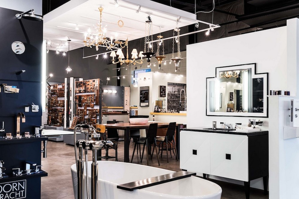 Find Design & Hardware Inspirations in the Best Showrooms in Austin 1 hardware inspirations Find Design & Hardware Inspirations in the Best Showrooms in Austin Find Design Hardware Inspirations in the Best Showrooms in Austin 1