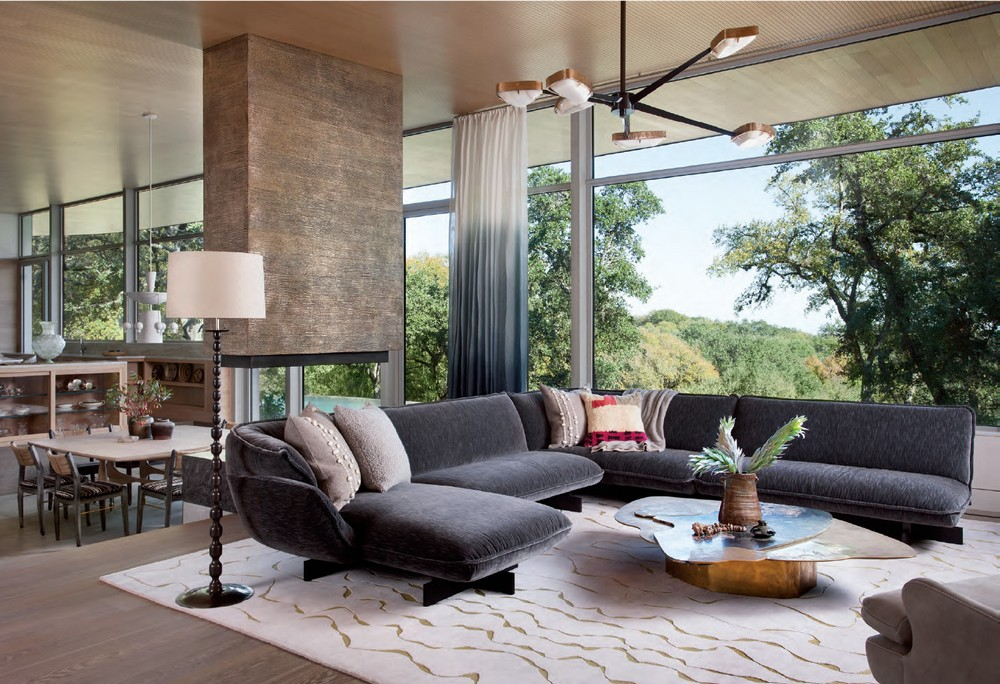 Find Design & Hardware Inspirations in the Best Showrooms in Austin 7 hardware inspirations Find Design & Hardware Inspirations in the Best Showrooms in Austin Find Design Hardware Inspirations in the Best Showrooms in Austin 7