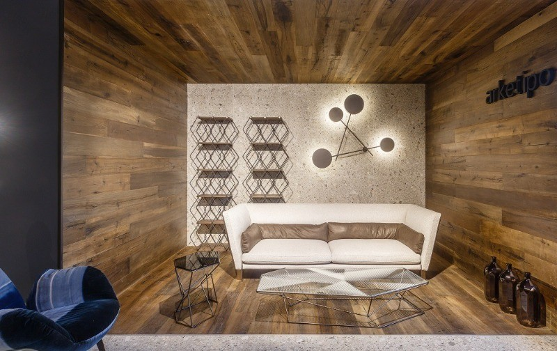 Find Design Inspiration From the Best Luxury Showrooms in Bucharest 5 luxury showrooms Find Design Inspiration From the Best Luxury Showrooms in Bucharest Find Design Inspiration From the Best Luxury Showrooms in Bucharest 5