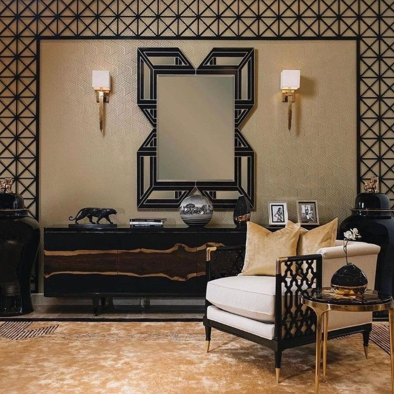 Find Design Inspiration From the Best Luxury Showrooms in Bucharest 7 luxury showrooms Find Design Inspiration From the Best Luxury Showrooms in Bucharest Find Design Inspiration From the Best Luxury Showrooms in Bucharest 7