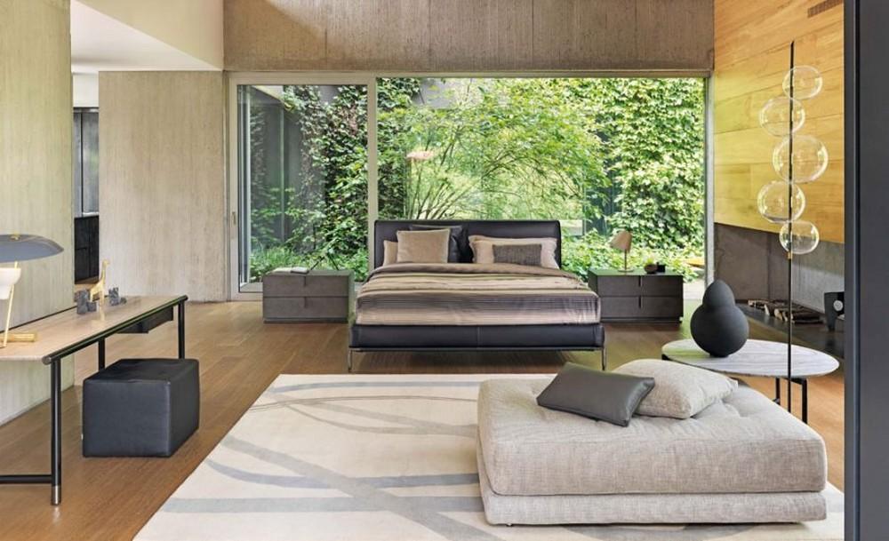 Italian Design The Best Luxury Showrooms & Furniture Stores in Rome 3