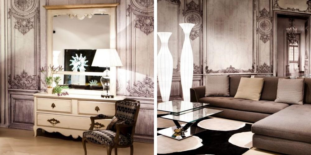 Italian Design The Best Luxury Showrooms & Furniture Stores in Rome 8