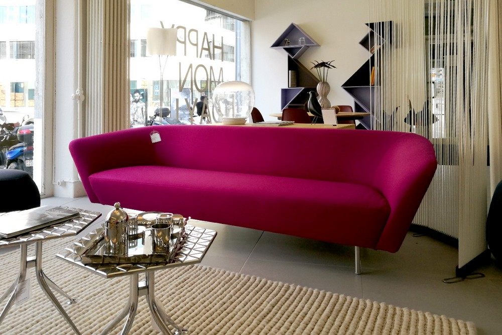 Learn More About 15 of the Best Design Showrooms in Geneva 10 design showrooms Learn More About 15 of the Best Design Showrooms in Geneva Learn More About 15 of the Best Design Showrooms in Geneva 10