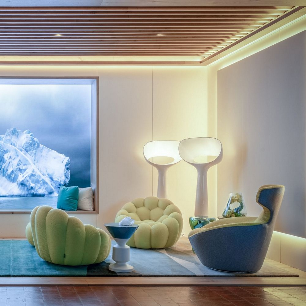 Learn More About 15 of the Best Design Showrooms in Geneva 13 design showrooms Learn More About 15 of the Best Design Showrooms in Geneva Learn More About 15 of the Best Design Showrooms in Geneva 13