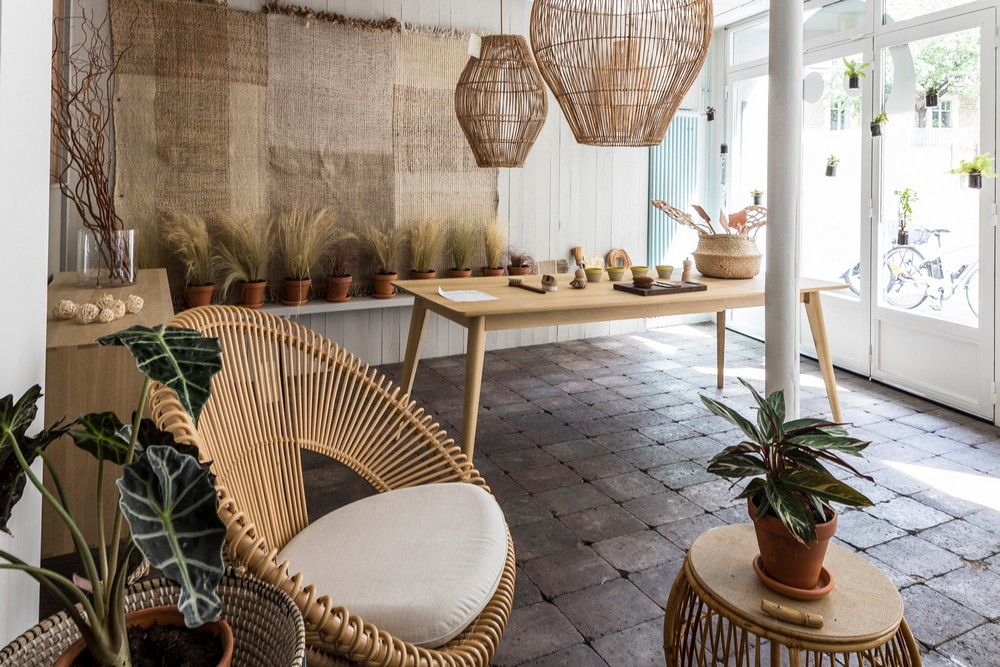 Learn More About 15 of the Best Design Showrooms in Geneva 7 design showrooms Learn More About 15 of the Best Design Showrooms in Geneva Learn More About 15 of the Best Design Showrooms in Geneva 7