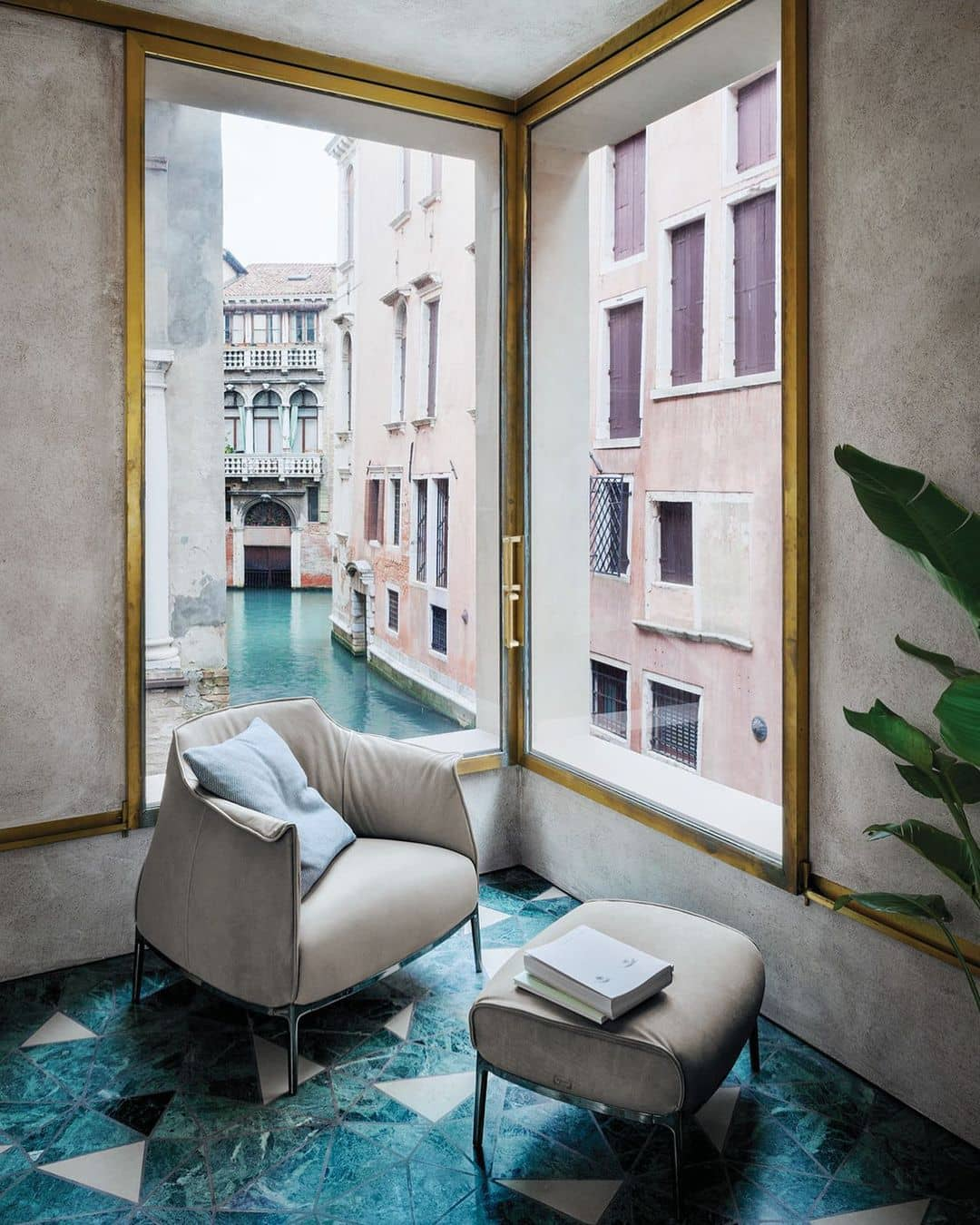 best Best Design Showrooms to Discover in Chicago Manifesto