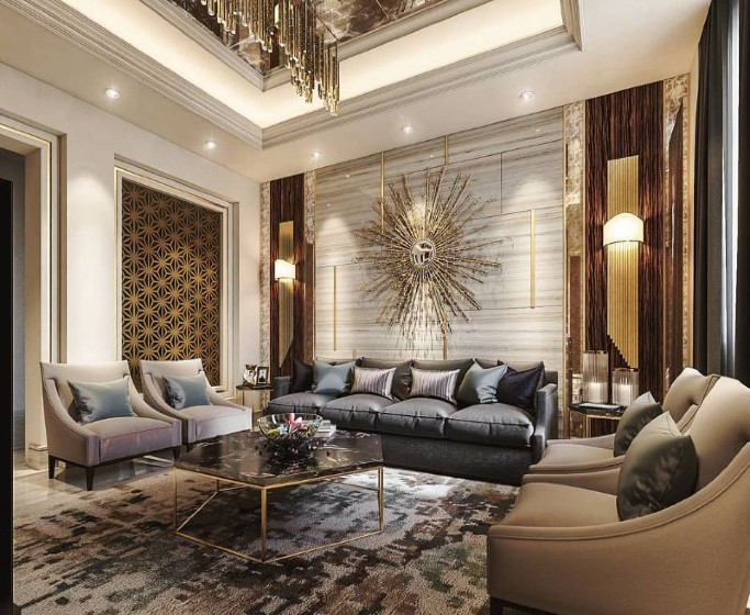 showrooms Showrooms and Design Stores from Doha, Our 15 Creme d'la Creme Showrooms and Design Stores from Doha Our Creme dla Creme 4