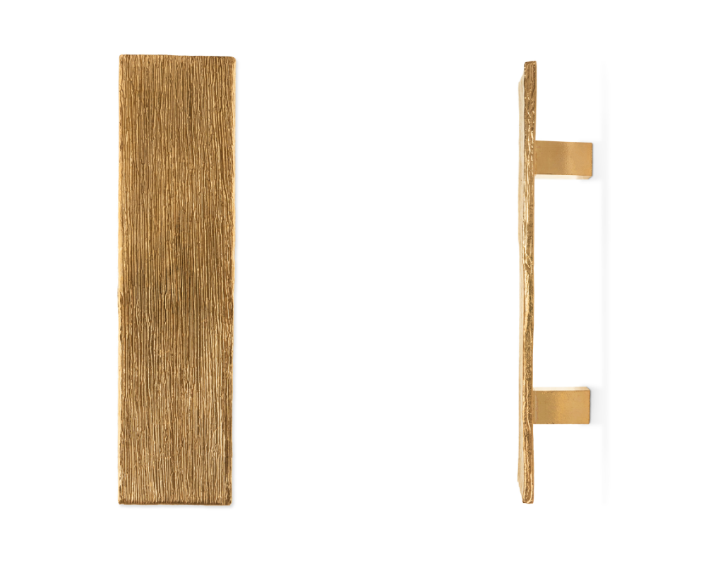 Texture Collection Discover PullCast's Newest Cabinet Hardware Pieces (2) cabinet hardware Texture Collection: Discover PullCast's Newest Cabinet Hardware Pieces Texture Collection Discover PullCasts Newest Cabinet Hardware Pieces 2