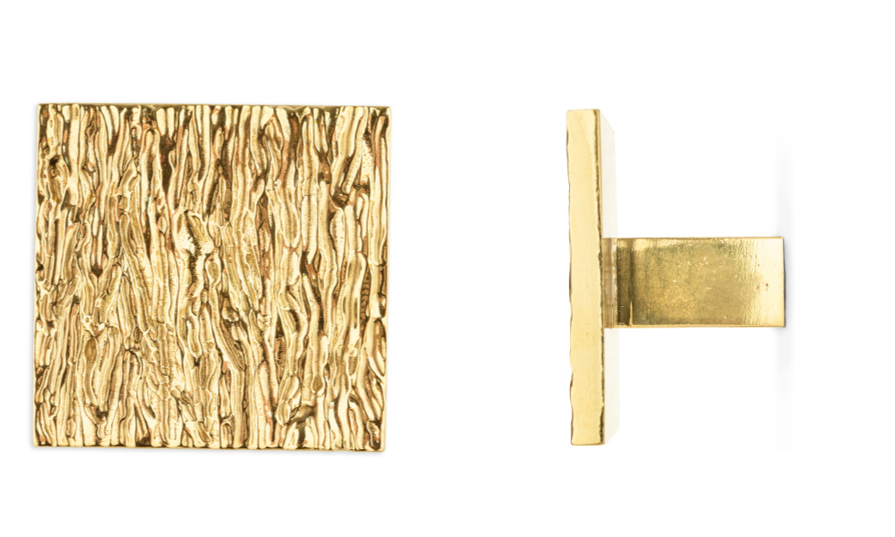Texture Collection Discover PullCast's Newest Cabinet Hardware Pieces (5)
