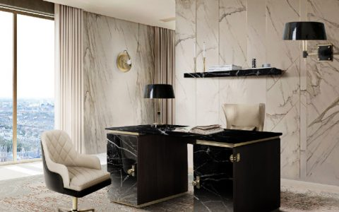 spring trends Spring Trends 2021: How Sublime Details Have Become the Norm featured 26 480x300