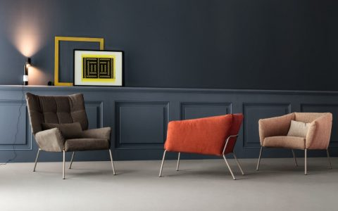 luxury showrooms Find Design Inspiration From the Best Luxury Showrooms in Bucharest featured 29 480x300