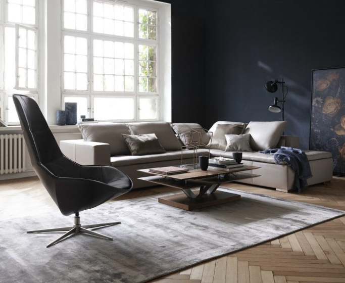 luxury showrooms Introducing the Best Luxury Showrooms to Shop Design Items in Munich featured 30  Front Page featured 30