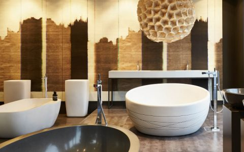 luxury showrooms Bathroom Design: Come Upon the Best Luxury Showrooms in Melbourne featured 34 480x300