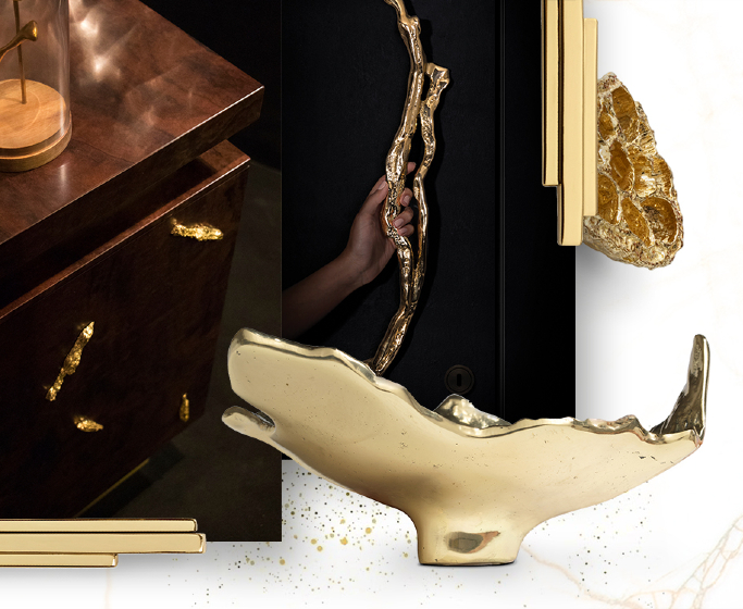 decorative hardware Be Inspired by PullCast's Decorative Hardware Best Sellers of 2020! featured 36