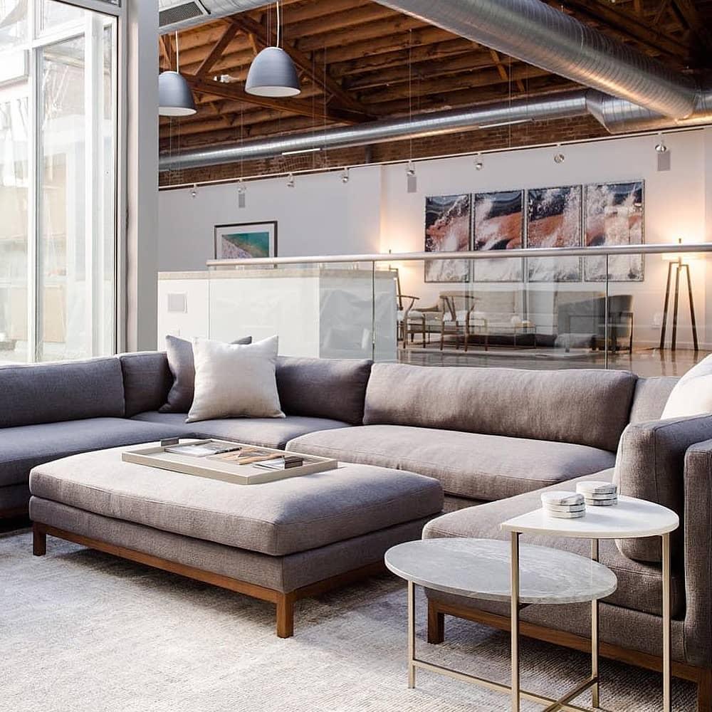 best Best Design Showrooms to Discover in Chicago interior define 1