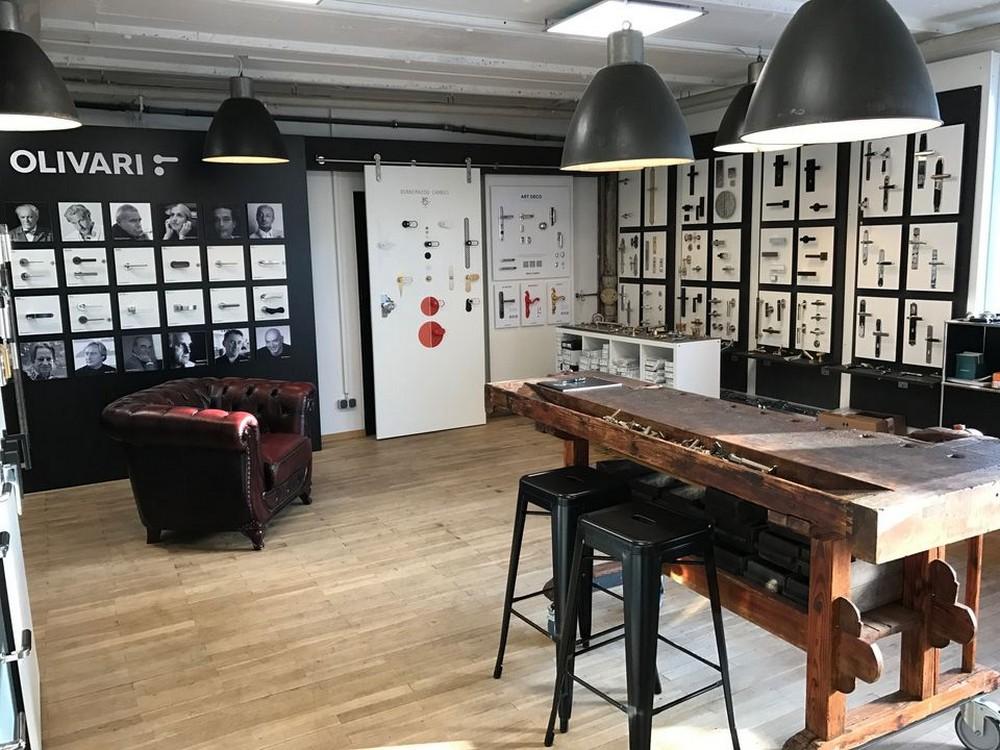 Come Upon the Best Design Places to Find Unique Decorative Hardware 2