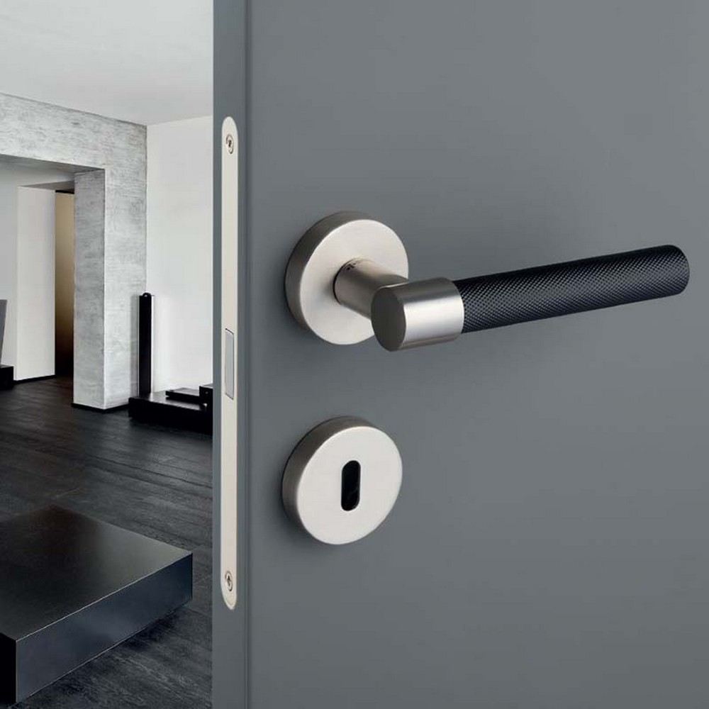 Come Upon the Best Design Places to Find Unique Decorative Hardware 5