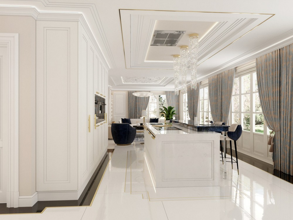 Discover a Classic and Luxurious Interior Design Project in Budapest 3 interior design Discover a Classic and Luxurious Interior Design Project in Budapest Discover a Classic and Luxurious Interior Design Project in Budapest 3