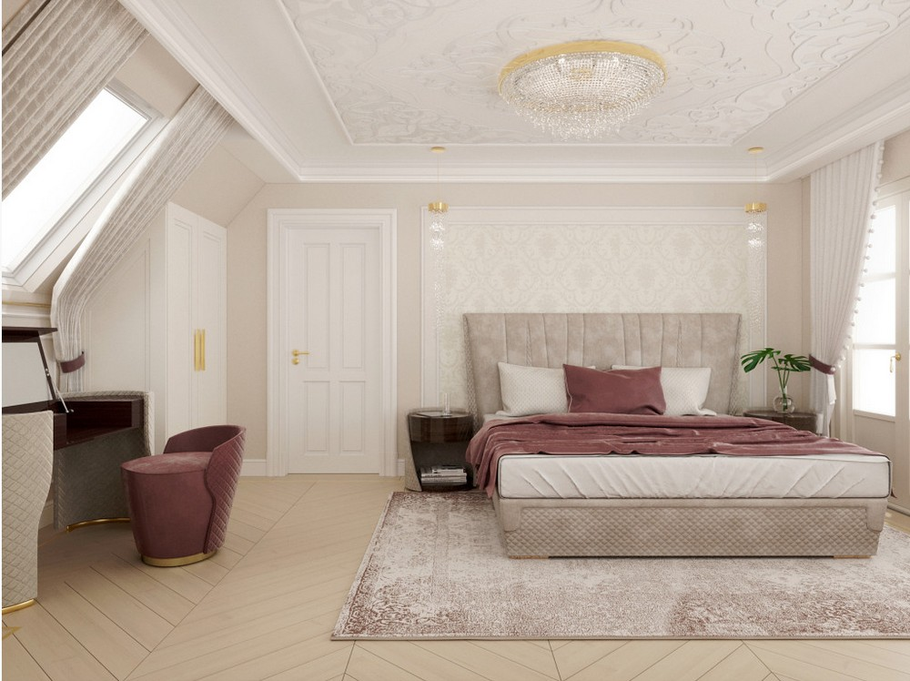 Discover a Classic and Luxurious Interior Design Project in Budapest 6 interior design Discover a Classic and Luxurious Interior Design Project in Budapest Discover a Classic and Luxurious Interior Design Project in Budapest 6