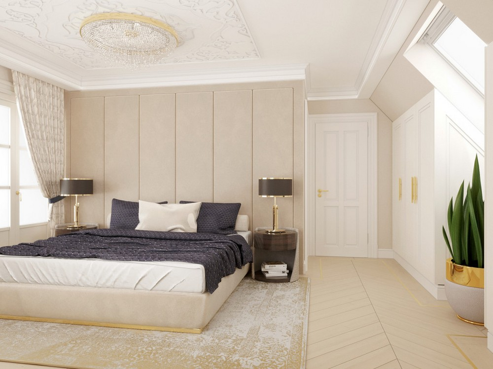 Discover a Classic and Luxurious Interior Design Project in Budapest 7 interior design Discover a Classic and Luxurious Interior Design Project in Budapest Discover a Classic and Luxurious Interior Design Project in Budapest 7