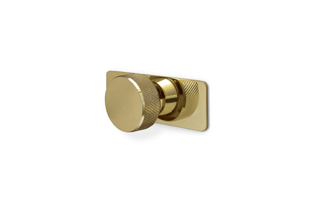 Monocles A Mid-century Yet Contemporary Decorative Hardware with a Twist 6