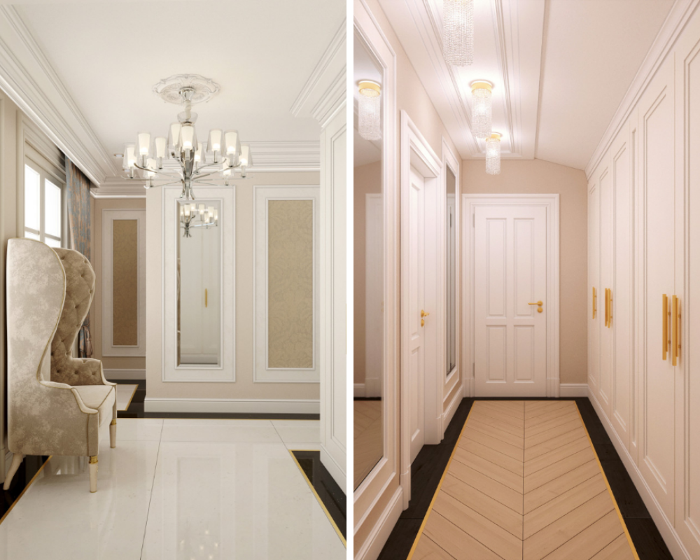 interior design Discover a Classic and Luxurious Interior Design Project in Budapest Untitled design
