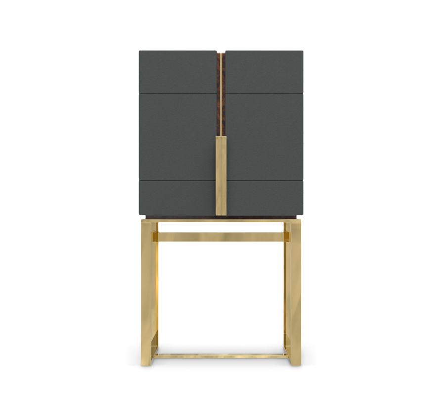 Cabinets Youll Need To Accessorize Your Home Decor cabinets Cabinets You'll Need To Accessorize Your Home Decor Cabinets Youll Need To Accessorize Your Home Decor 2
