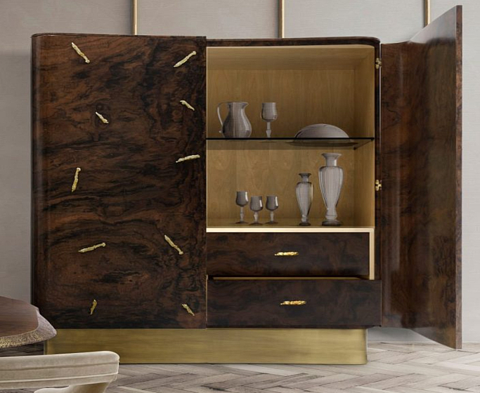 cabinets Cabinets You'll Need To Accessorize Your Home Decor Cabinets Youll Need To Accessorize Your Home Decor e1611579354822