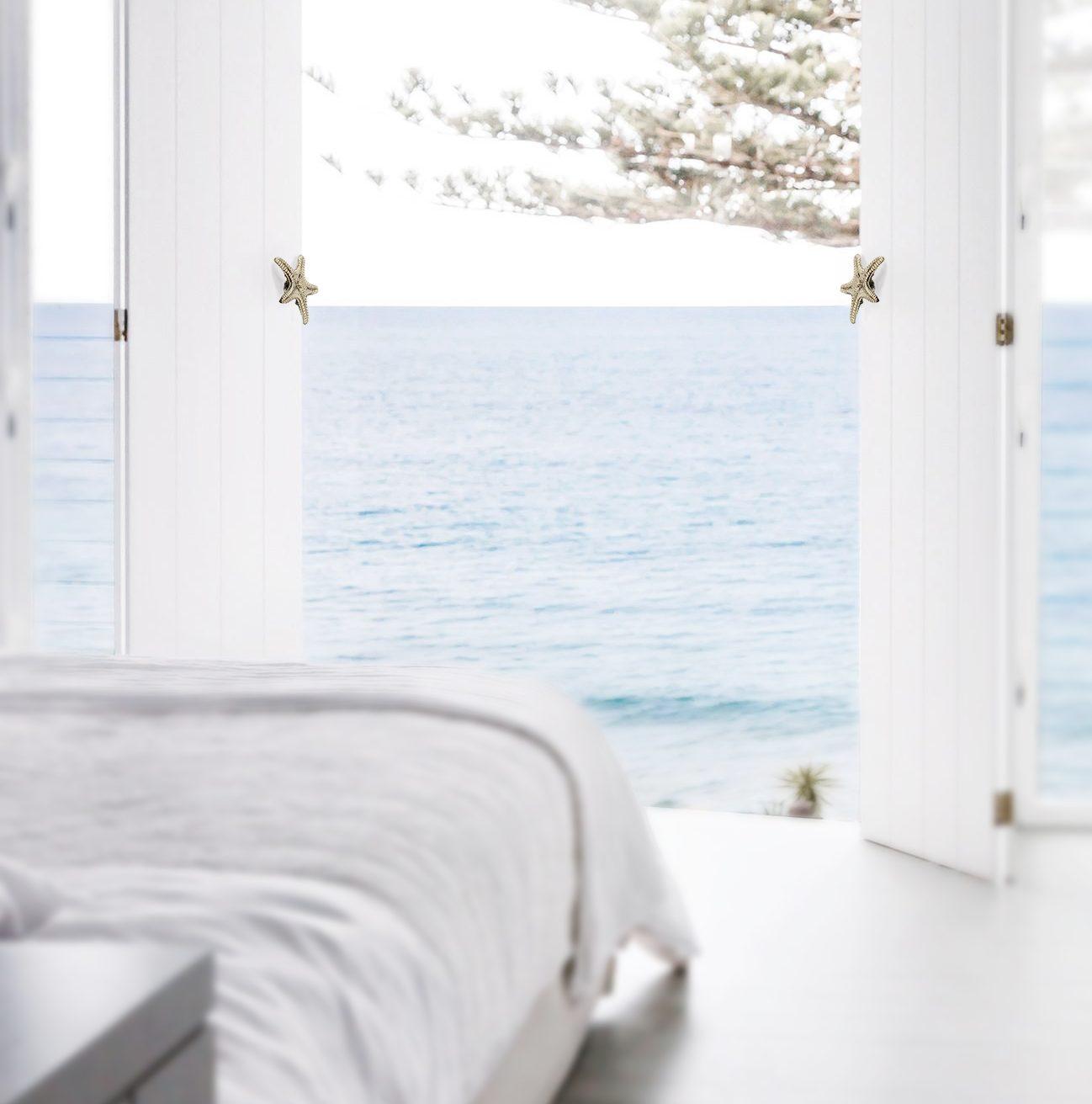 Summer Decor Ideas For a Stylish Staycation With The Best Hardware summer Summer Decor Ideas For a Stylish Staycation With The Best Hardware linckia12 e1618507323332