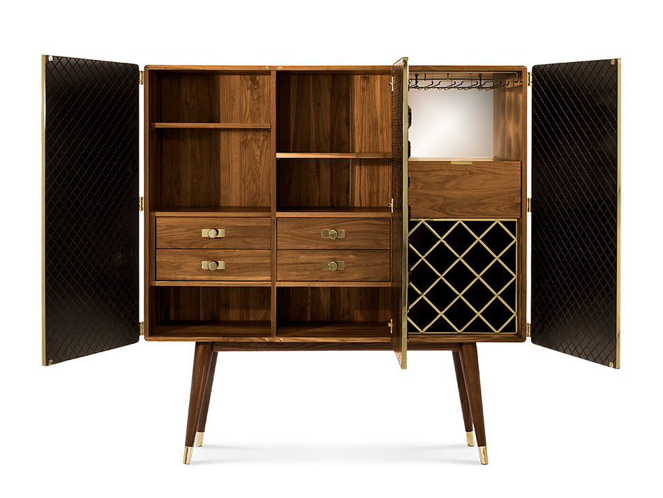 cabinets Cabinets You'll Need To Accessorize Your Home Decor monocles cabinet 4 e1618400769992
