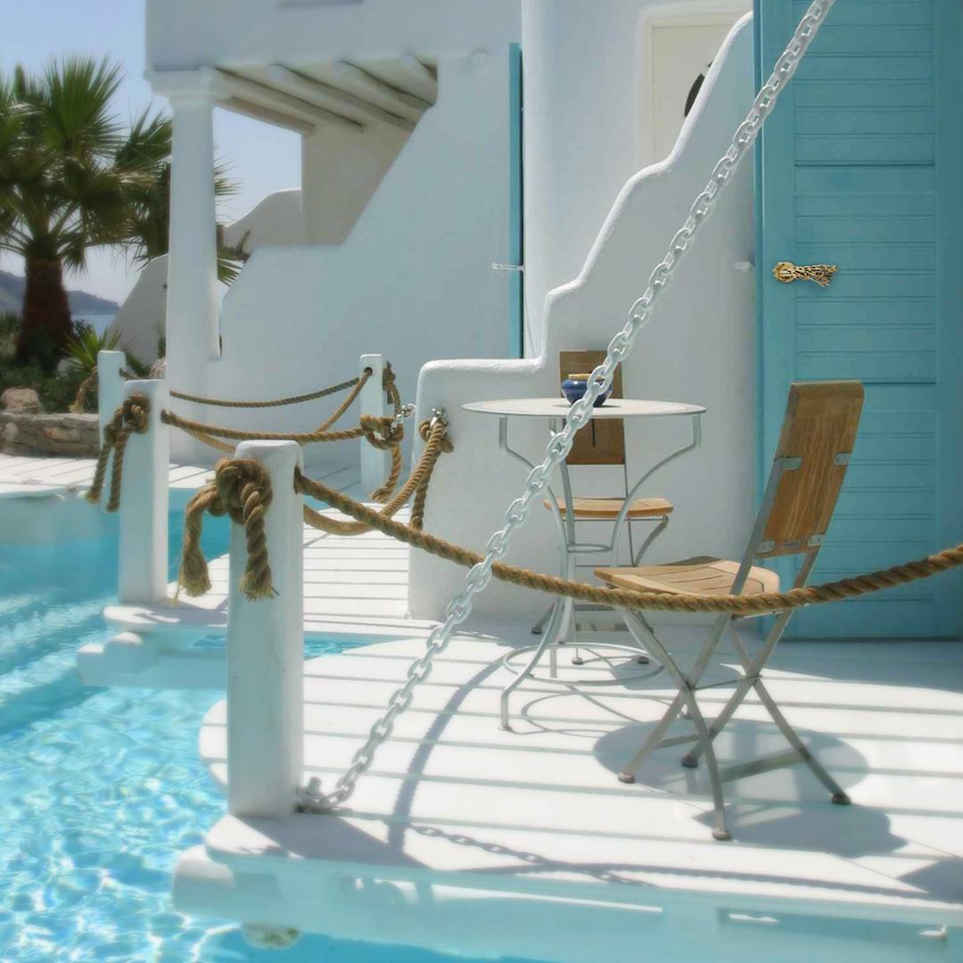 Summer Decor Ideas For a Stylish Staycation With The Best Hardware summer Summer Decor Ideas For a Stylish Staycation With The Best Hardware toile 1